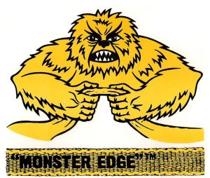 Monster Edge
