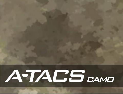 atacs-category